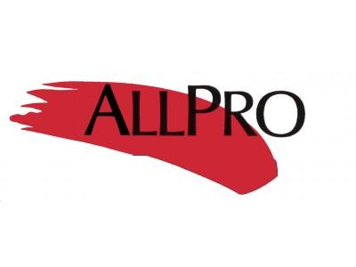 AllPro Logo
