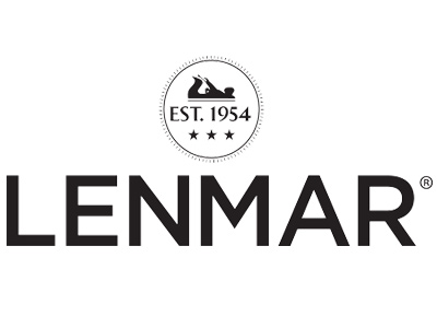 Lenmar Logo