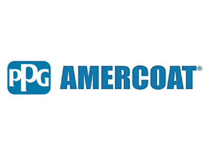 PPG Amercoat Logo