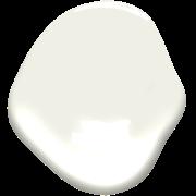 Benjamin Moore White Dove