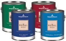 Regal Select