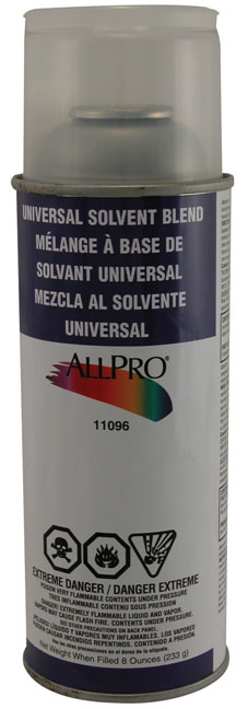 ALLPRO universal solvent blend - Copy