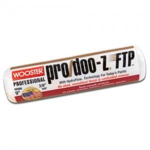 ProDooZ FTP