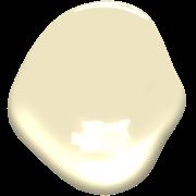 Benjamin Moore Norfolk Cream