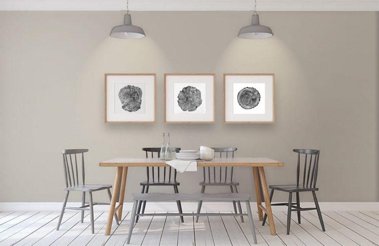 Collingwood Dining Room