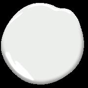 Decorator's White Dollop