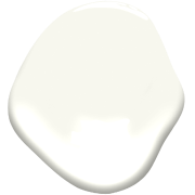 Simply White Dollop