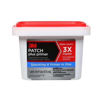 3M Patch Plus Primer 16oz