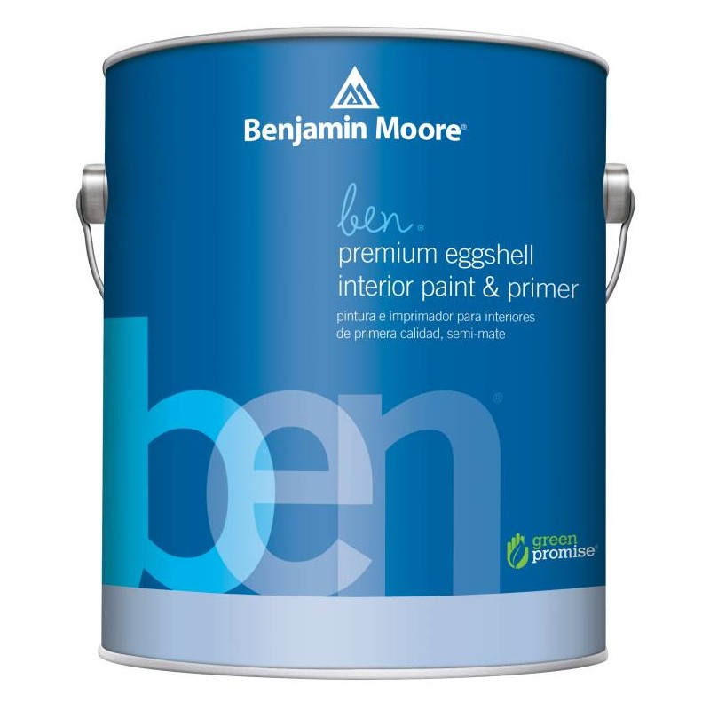 Benjamin Best