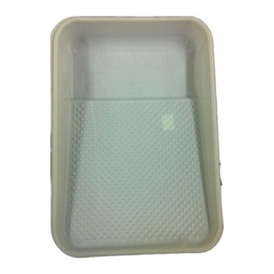 Liner for Metal Tray 11""